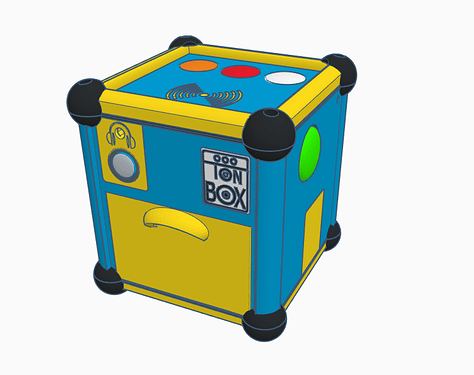 TonBOX%20with%20Case%20Bumpers