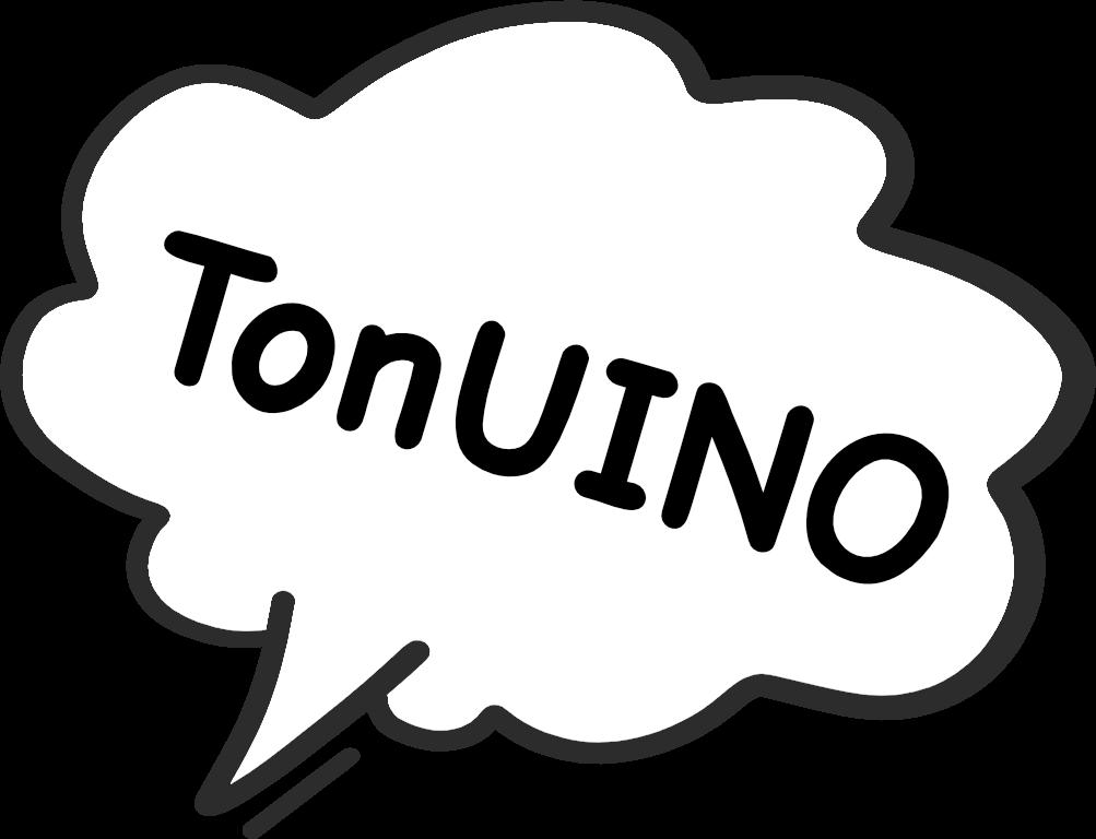 TonUINO
